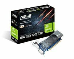 ASUS-PCIe-Nvidia-GT710-1Gb-DDR5