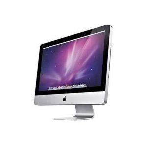 Apple iMac MC812LLA